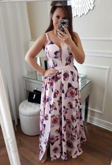 Sukienka Lori 4