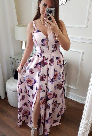 Sukienka Lori 5