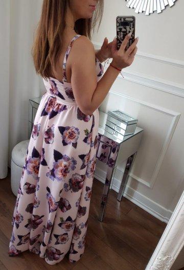 Sukienka Lori 6