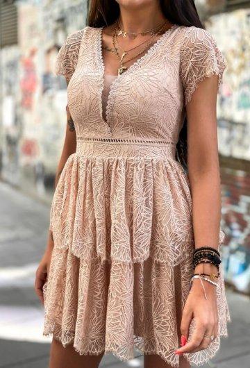 Sukienka Penseri 7