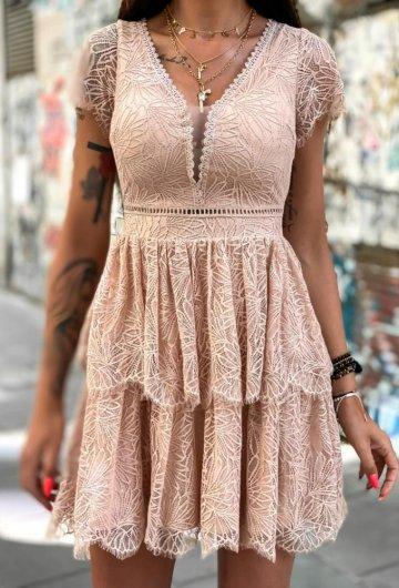 Sukienka Penseri 8