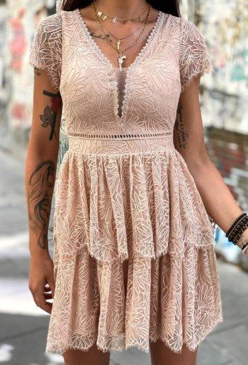 Sukienka Penseri 9