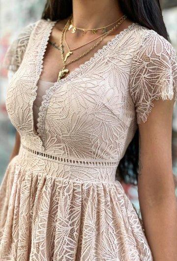 Sukienka Penseri 14
