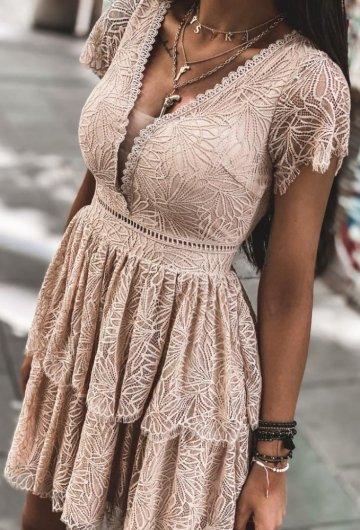 Sukienka Penseri 16