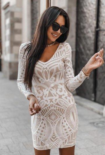 Sukienka Veero