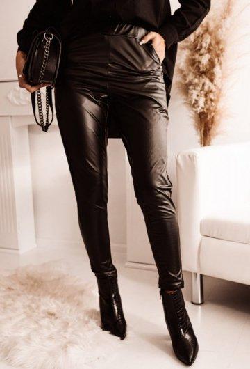 Spodnie Zipp