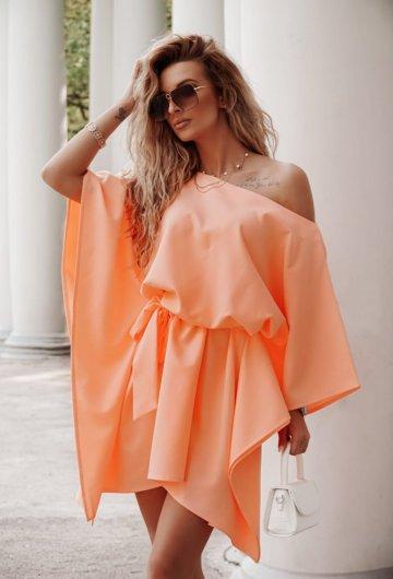 Sukienka Kimono